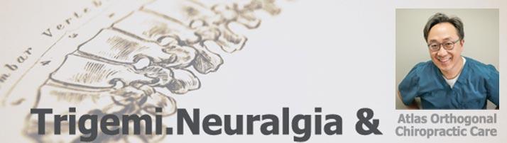 Chiropractor Duluth GA Chuel Hong Park Trigeminal Neuralgia