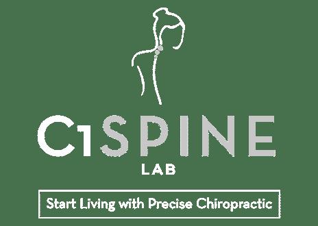 Chiropractic Duluth GA C1 Spine Lab